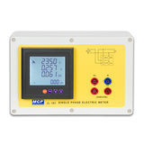 JL-100 SERIES ELECTRIC METER