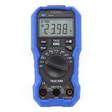 MU16A / MU16B BLUETOOTH DIGITAL MULTIMETER